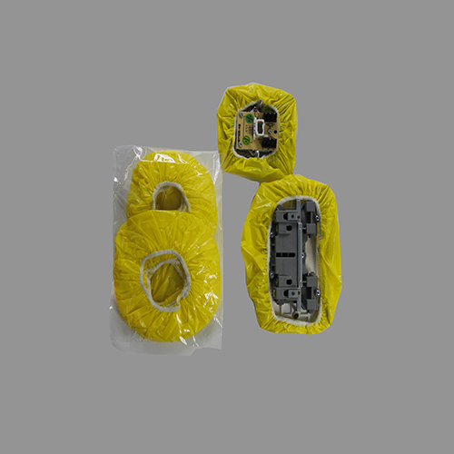 plastic dust cover supplier