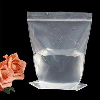 Zip Lock Plastic Bag supplier