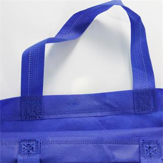 non woven tote grocery bag