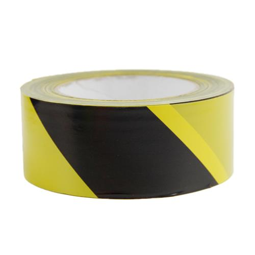 warning tape supplier