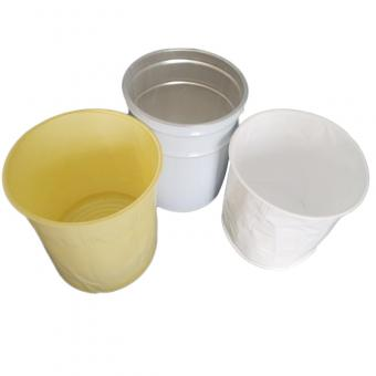 cheap price plastic pail liner