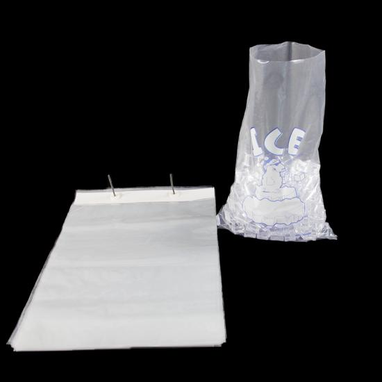 Ice Packing Bag