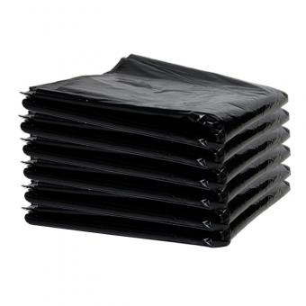 Heavy duty can liners