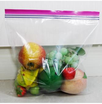 fruit packing plastic grape bag