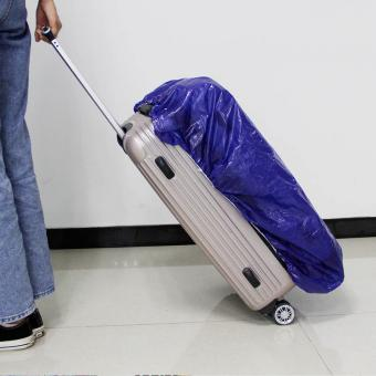 Luggage Bags Dust Covers
